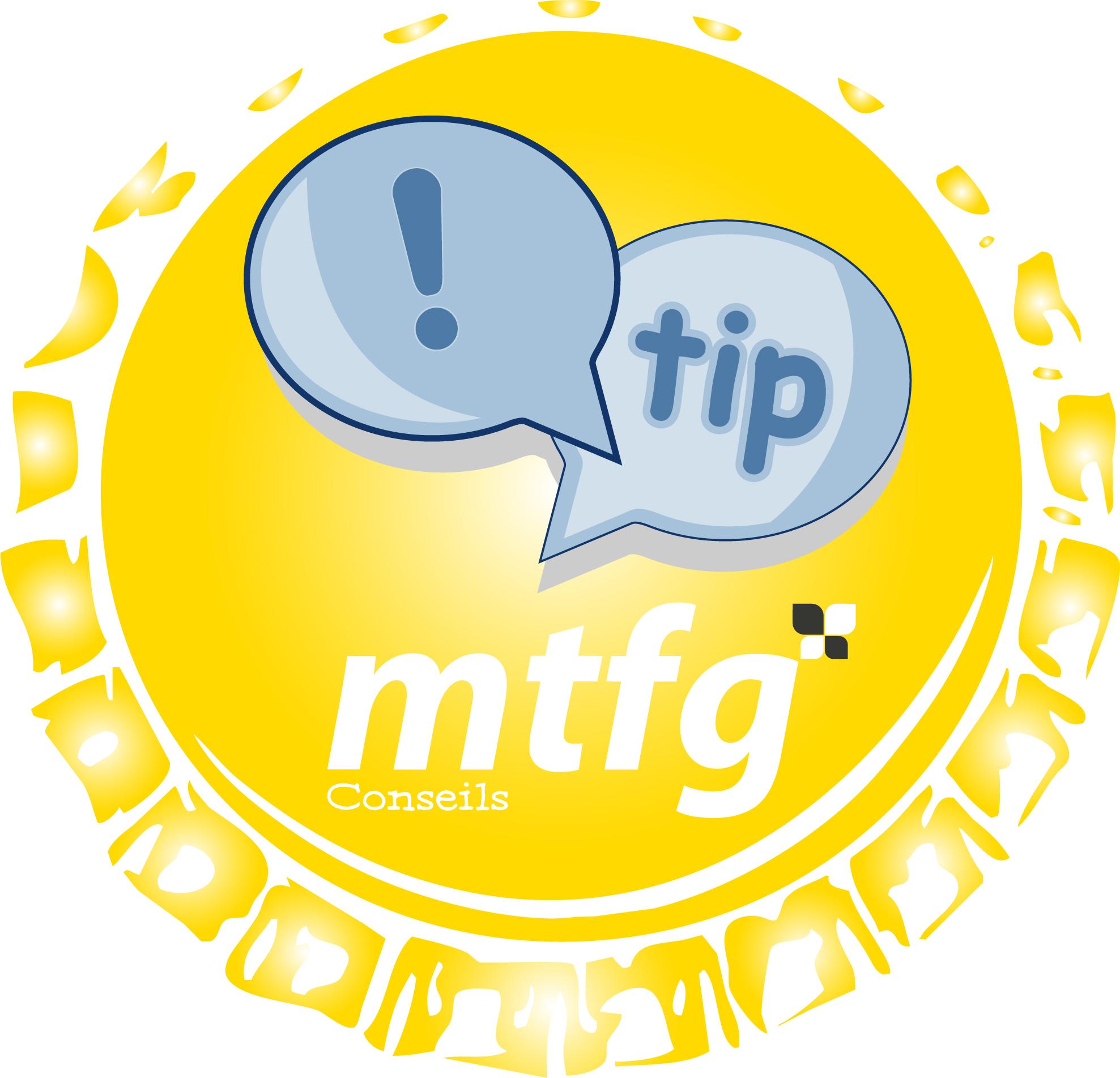 MTFG Conseils